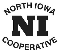 NorthIowaCoop